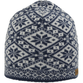 Sätila of Sweden Grace - Accesorios para la cabeza - azul